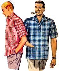1950s Men's Vintage Clothing | dust factory vintage clothing wholesale men s vintage classic button ...