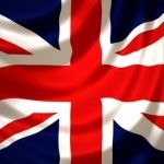 Project Britain- cool website with easy to read and look at info on British traditions, foods, culture, etc.
