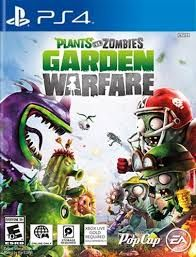 Resultado de imagen para bideos de plants versus zombies 4