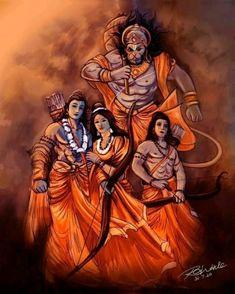 Ram Hanuman, Hanuman Photos, Lord Rama Images, Lord Shiva Hd Images, Lord Shiva Statue, Lord Shiva Pics, Jai Hanuman Images, Krishna Images, Ganesh Images
