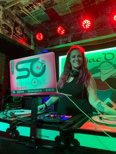 I can't wait to play for all of you live in person again. In the meantime, who's up for a virtual party? Let's Chat, Orlando, Dj, Events, Let It Be, Play, Female, Live, Concert