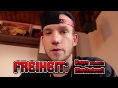 Unge verlässt Mediakraft (Video)