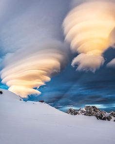 Aoraki Mount Cook National Park  New Zealand. jake anderson photography