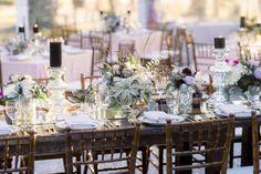 Charleston Weddings magazine fall-winter 2015 issue / image by Timwill Photography
