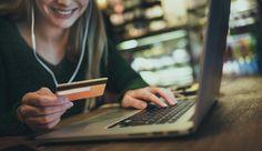 Consejos a tener en cuenta cuando compras por Internet | diariodeibiza.es