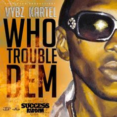 Vybz Kartel Voice Of The Jamaican Ghetto Epub