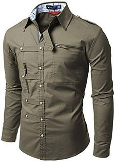 cab62a7a6 Hipster Gifts, Gear Shop, Casual Button Down Shirts, Button Up Shirts,  Motorcycle