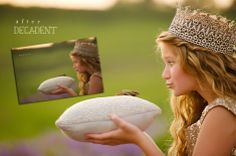 Munchkins and Mohawks Photography | Portraits by Tiffany Amber » Portraits by Tiffany Amber