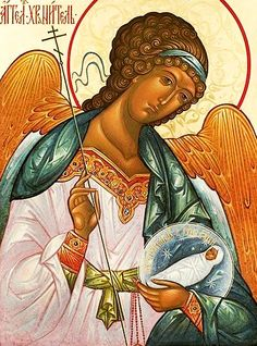 About - Nikita Andrejev Religious Pictures, Religious Icons, Religious Art, Greek Icons, School Icon, I Believe In Angels, Religious Paintings, Byzantine Icons, Angels Among Us