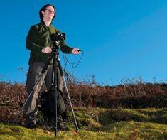 4 tips for sharper shots when using a tripod jmeyer   Photography Tips  