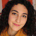 "Páči sa mi to: 45, komentáre: 4 – Daniela (@curlymade) na Instagrame: ""Kinder Egg Ice Cream 👌😋"""