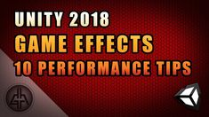 372 Best unity images in 2019 | Unity tutorials, Unity games