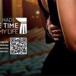 AlphaFM ganha anúncio musical para reforçar campanha - http://www.publicidadecampinas.com/alphafm-ganha-anuncio-musical-para-reforcar-campanha/