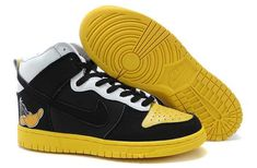 the latest ec092 79f3f httpswww.sportskorbilligt.se 1767  Nike Dunk High Herr