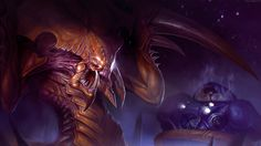 Starcraft Legacy Of The Void Best Scifi Pc Art 4k  #4k #Art #Best #Legacy #Pc #Scifi #Starcraft #Void  Starcraft Legacy Of The Void Best Scifi Pc Art 4k is an HD desktop wallpaper posted in our free image collection of awesome wallpapers. You can downlo...