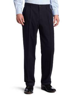 Dockers Men's Stain Defender Khaki D3 Classic « Impulse Clothes