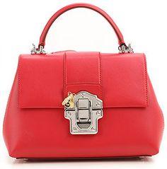 3f094e9fd5593 Bolsas Dolce   Gabbana • Bolsas Femininas D G • Compre a Nova Coleção Dolce  E Gabbana