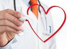 Health insurance is a policy that you get free treatment, in case of accident or disease. Any help visit here: http://youselecthealthinsurance.com/