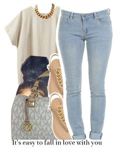 """back to school pt.3"" by trinityannetrinity ❤ liked on Polyvore"