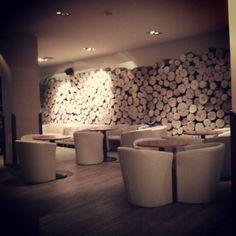 #narty #hotel #beskidy #wierchomla - www.wierchomla.com.pl