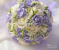 wedding flowers, bride - Google Search