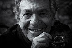 Evandro Teixeira – O fotojornalista do Brasil