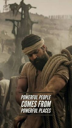 16 Best Kgf Wallpapers Images New Background Images Actor