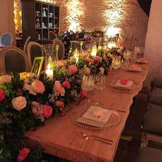 Detalles #ideaoriginal #diseñooriginal @andrescortesoficial #love #cartagena @casa1537 #wedding #weddingdecor #weddingideas #cartagenadestinodebodas #bodasdestino #weddingplanner @eleganzaweddings_events #iluminacion @playaproducciones @bodanegritos