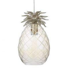 Comprar Lámparas de diseño   Tienda Online de Lámparas - Laura Ashley Decoración
