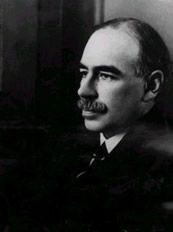 british Politics John Maynard Keynes UK Mixed Economy vs Neoliberalism Looking at the track records of state socialism and neoliberalism in the contexts of UK public spending and socioeconomic trends Mixed Economy, Help The Poor, Great Thinkers, Socialism, Social Justice, Track Records, British, Politics