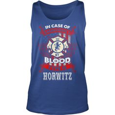 HORWITZGuysTee HORWITZ I was born with my heart on sleeve, a fire in soul and a mounth cant control. 100% Designed, Shipped, and Printed in the U.S.A. #gift #ideas #Popular #Everything #Videos #Shop #Animals #pets #Architecture #Art #Cars #motorcycles #Celebrities #DIY #crafts #Design #Education #Entertainment #Food #drink #Gardening #Geek #Hair #beauty #Health #fitness #History #Holidays #events #Home decor #Humor #Illustrations #posters #Kids #parenting #Men #Outdoors #Photography…