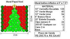 Mural Natal arvore 1.jpg (590×331)