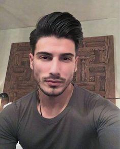 #FavoBoys   #Tanju  Follow @tanjukosee  #TurkishBoy  #Vienna #Austria  #favoboy #boy #guy #men #man #male #handsome #dude #hot #cute #cuteboy #cuteguy #hottie #hotboy #hotguy #beautiful #instaboy #instaguy  ℹ Also follow @FavoBoys