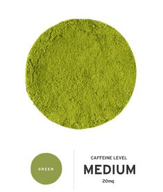 Matcha for your recipes! Drink it, bake with it - so good and so good for you. // Find affordable organic Matcha powder at http://shop.pekoesiphouse.com/shop/matcha/