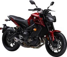 Yamaha Motorbikes, Sportster Motorcycle, Ducati Motorcycles, Yamaha Motorcycles, Moto Bike, Sport Motorcycles, Scooter Motorcycle, Indian Motorcycles, Motorcycle Helmets