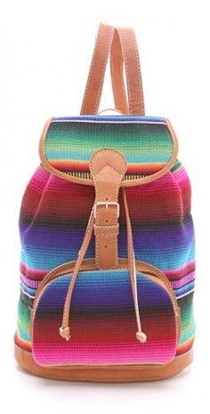 yeni model bayan sırt çantaları satın al resim