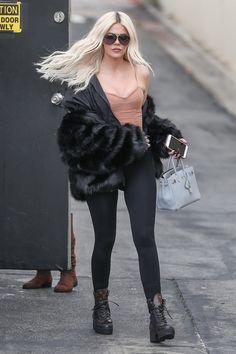 c0709304e5a 114 Best Khloé Kardashian images in 2019 | Khloe kardashian ...