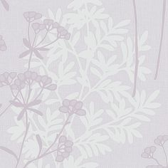 Springtime Heather wallpaper by Arthouse Heathers Wallpaper, Spring Time, Home Art, Tapestry, Bedroom, Home Decor, Hanging Tapestry, Tapestries, Decoration Home