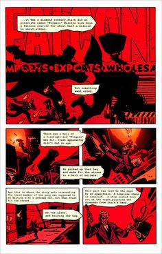 In memory of the late Darwyn Cooke, Michael Dooley gathers tributes by a dozen or so of his associates, friends and admirers from the graphic arts.