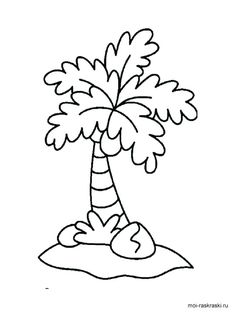 Coloring Book Palm Tree Marvelous Palm Tree Coloring Page 79 On Free Coloring Book With, Coloring Book Pages Palm Tree Murderthestout, Coloring Book Palm Tree Coloring Pages For Kids And For Adults, Beach Coloring Pages, Tree Coloring Page, Pattern Coloring Pages, Flower Coloring Pages, Coloring Pages To Print, Free Printable Coloring Pages, Coloring Pages For Kids, Coloring Books, Kids Coloring