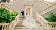http://shevtsovy.com/budapest-wedding-photographer/