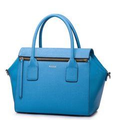 72.07$  Buy now - Nucelle bag women Split leather cross-body bag fashion female zipper cowhide handbag messenger bag shoulder bag 1170535  #magazineonline