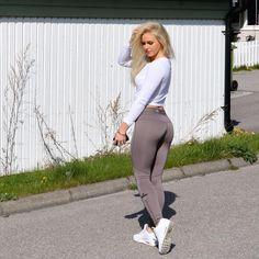 Anna NyströmさんのInstagram写真・2015年8月20日 7:27