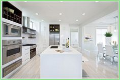 Great share High End Kitchen Appliances
