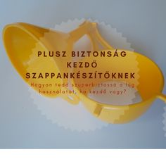 Homemade Business, Soap Making, How To Make, Diy, Creative, Bricolage, Do It Yourself, Fai Da Te, Diys
