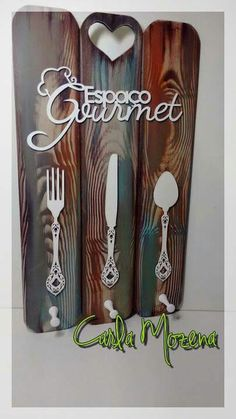 Name Plate Design, Diy Diwali Decorations, Diwali Diy, Decoupage Art, Frame Crafts, Pallets, Stencils, Mixed Media, Scrapbook
