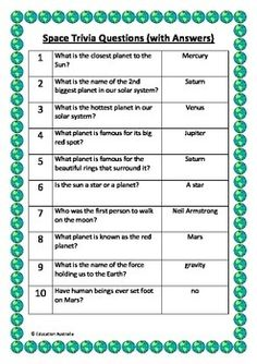 8 Gk Ideas Trivia Questions And Answers This Or That Questions Quiz Questions And Answers
