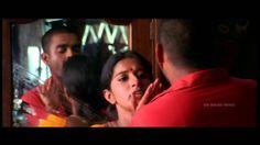 Yuva Movie Dol Dol Video Song - Madhavan, Surya, Siddharth