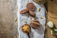 Ricetta Diamantini al cacao e cardamomo di Pierre Hermé