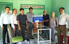 Thành Đông Ninh Thuận: Nỗ lực góp phần phát triển đô thị, không bỏ lại người nghèo phía sau Phan, Wrestling, Lucha Libre